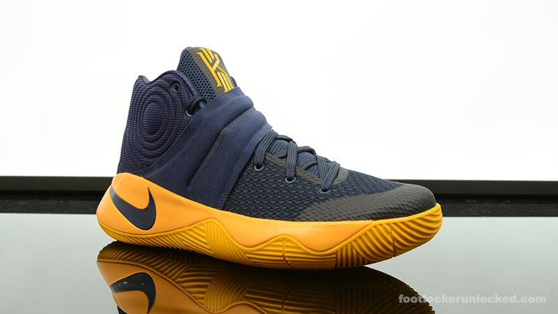 Foot-Locker-Nike-Kyrie-2-Cavs-3