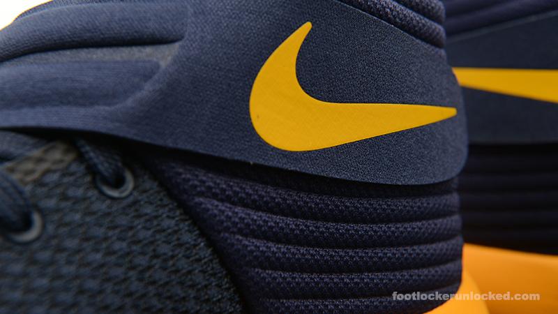 Foot-Locker-Nike-Kyrie-2-Cavs-9