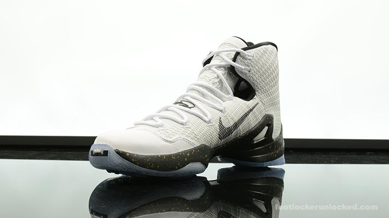 Foot-Locker-Nike-LeBron-13-Elite-Gold-4