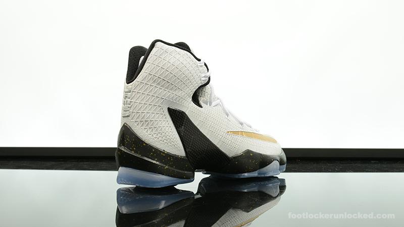 Foot-Locker-Nike-LeBron-13-Elite-Gold-6