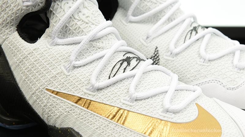 Foot-Locker-Nike-LeBron-13-Elite-Gold-9
