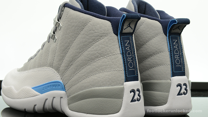 Foot-Locker-Air-Jordan-12-Retro-Wolf-Grey-Uni-Blue-10