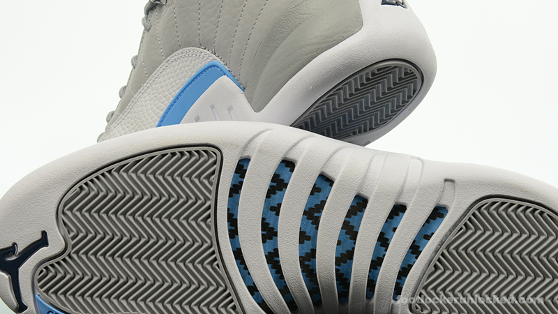 Foot-Locker-Air-Jordan-12-Retro-Wolf-Grey-Uni-Blue-11