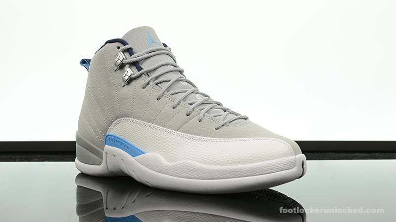 Foot-Locker-Air-Jordan-12-Retro-Wolf-Grey-Uni-Blue-3