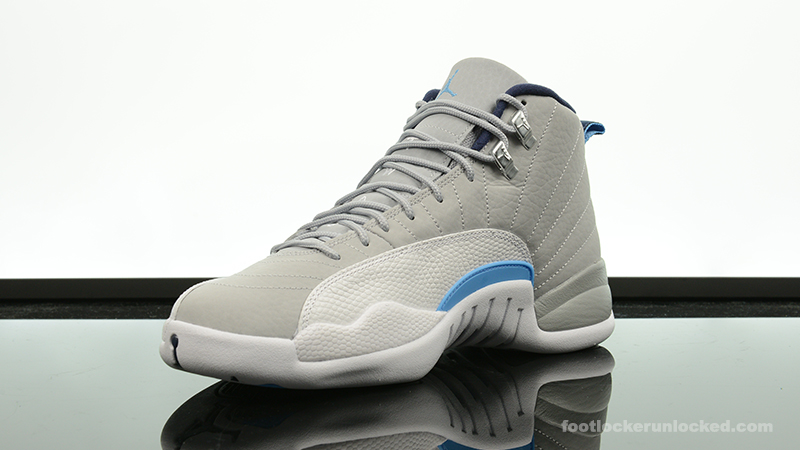Foot-Locker-Air-Jordan-12-Retro-Wolf-Grey-Uni-Blue-4