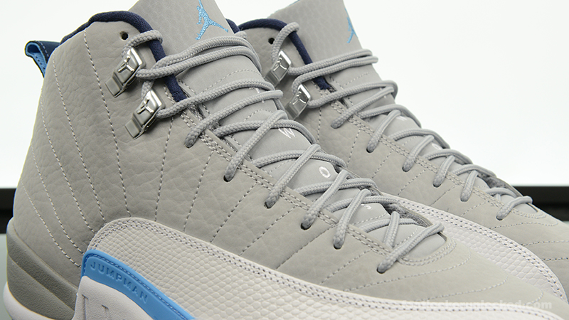 Foot-Locker-Air-Jordan-12-Retro-Wolf-Grey-Uni-Blue-9