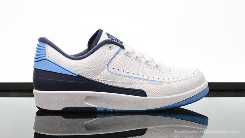 Foot-Locker-Air-Jordan-2-Retro-Low-Midnight-Navy-2