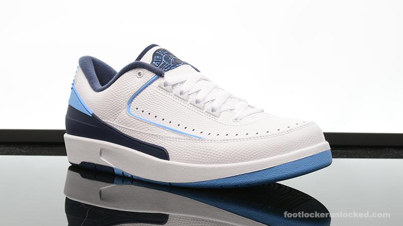 Foot-Locker-Air-Jordan-2-Retro-Low-Midnight-Navy-3