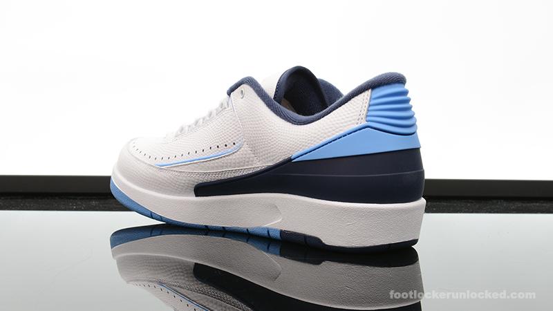 Foot-Locker-Air-Jordan-2-Retro-Low-Midnight-Navy-5