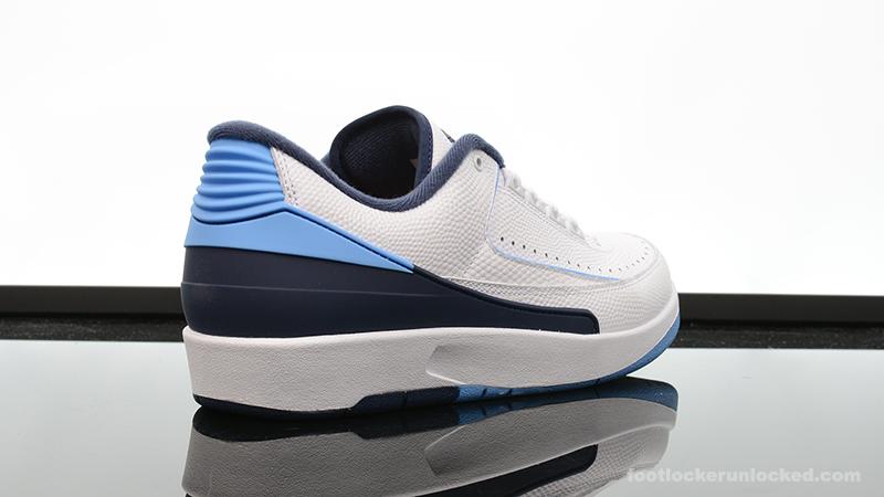 Foot-Locker-Air-Jordan-2-Retro-Low-Midnight-Navy-6