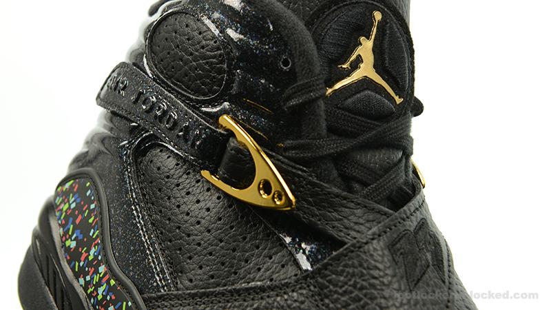 Foot-Locker-Air-Jordan-8-Retro-Confetti-10