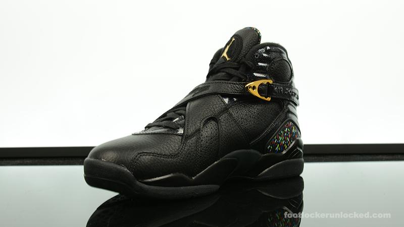 Foot-Locker-Air-Jordan-8-Retro-Confetti-4