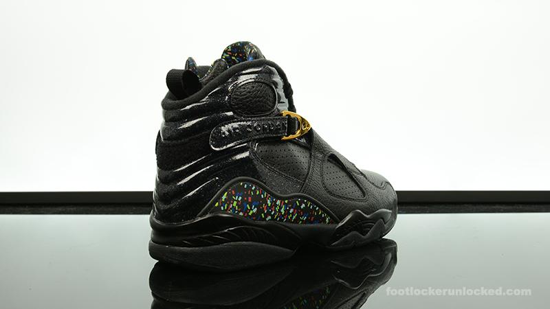 Foot-Locker-Air-Jordan-8-Retro-Confetti-6
