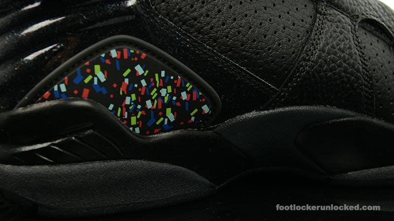 Foot-Locker-Air-Jordan-8-Retro-Confetti-7