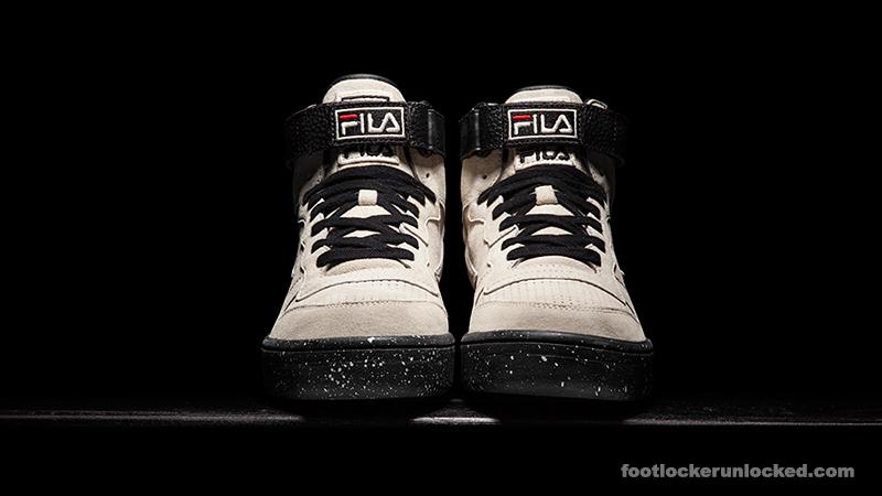 Foot-Locker-Fila-FX-100-10