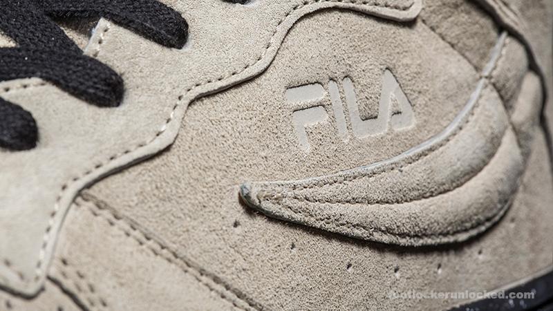 Foot-Locker-Fila-FX-100-4
