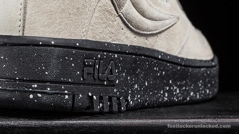 Foot-Locker-Fila-FX-100-6