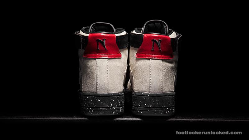 Foot-Locker-Fila-FX-100-9