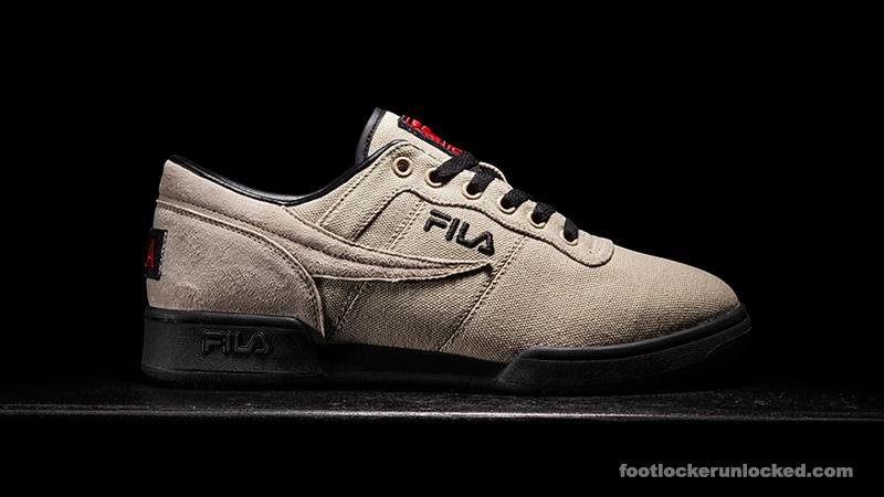 Foot-Locker-Fila-Original-Fitness-1