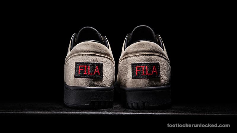 Foot-Locker-Fila-Original-Fitness-10