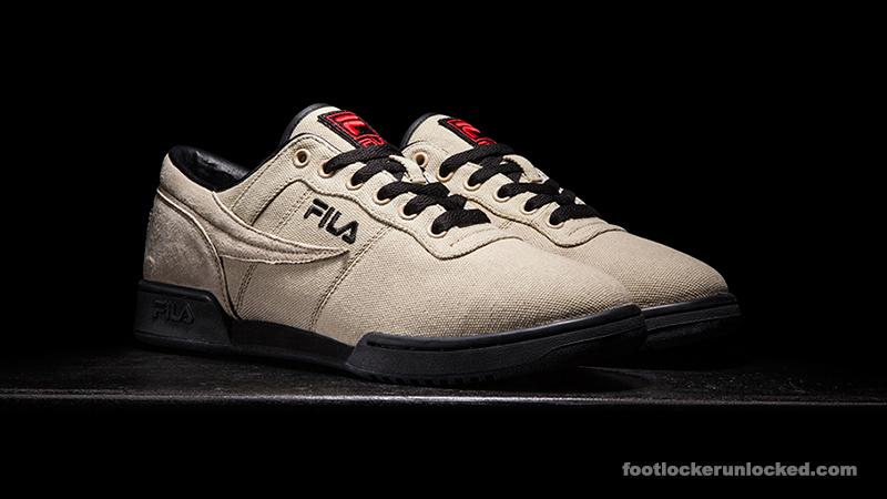 Foot-Locker-Fila-Original-Fitness-11