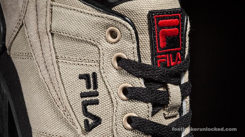 Foot-Locker-Fila-Original-Fitness-2
