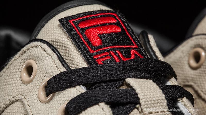Foot-Locker-Fila-Original-Fitness-6