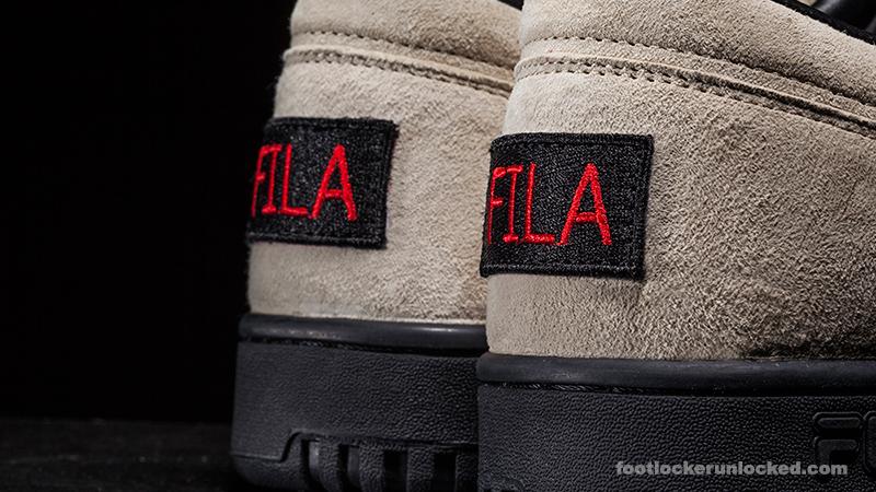 Foot-Locker-Fila-Original-Fitness-7
