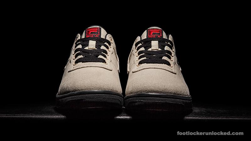 Foot-Locker-Fila-Original-Fitness-8