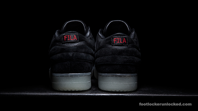 Foot-Locker-Fila-T-1-Mid-10