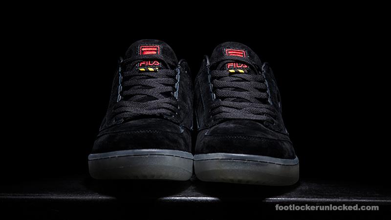 Foot-Locker-Fila-T-1-Mid-11