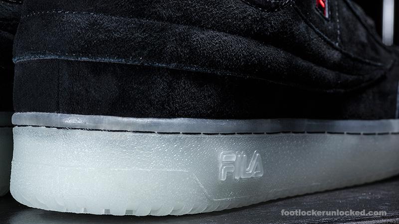Foot-Locker-Fila-T-1-Mid-5