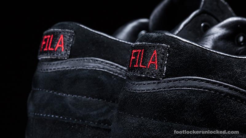 Foot-Locker-Fila-T-1-Mid-6