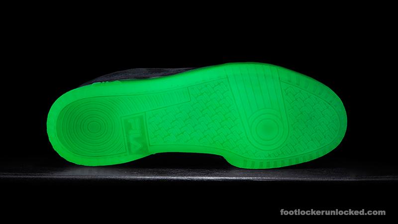 Foot-Locker-Fila-T-1-Mid-9