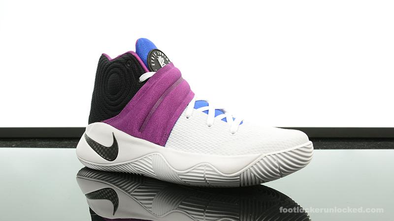 Foot-Locker-Nike-Kyrie-2-Kyrache-3