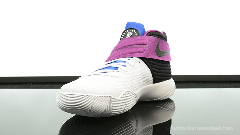 Foot-Locker-Nike-Kyrie-2-Kyrache-4