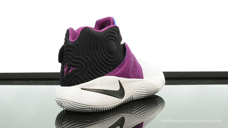 Foot-Locker-Nike-Kyrie-2-Kyrache-6