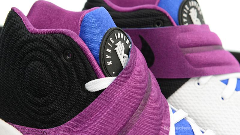 Foot-Locker-Nike-Kyrie-2-Kyrache-8