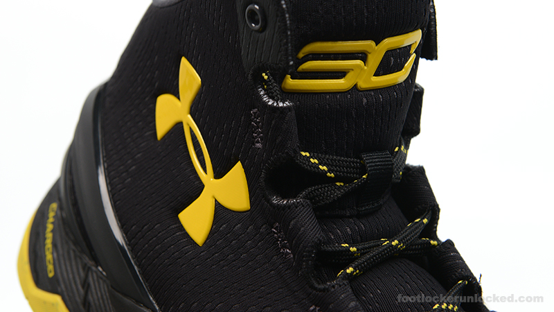 Foot-Locker-Under-Armour-Curry-2-Black-Night-10