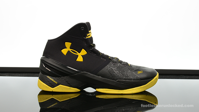 Foot-Locker-Under-Armour-Curry-2-Black-Night-2