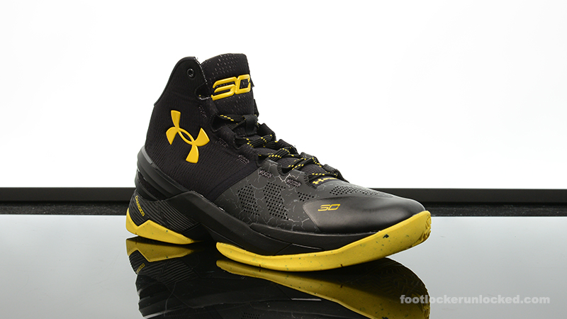 Foot-Locker-Under-Armour-Curry-2-Black-Night-3