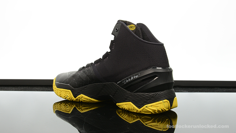 Foot-Locker-Under-Armour-Curry-2-Black-Night-5