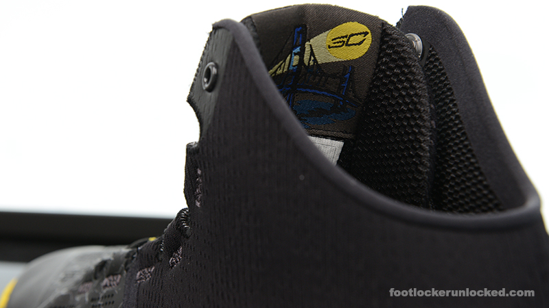 Foot-Locker-Under-Armour-Curry-2-Black-Night-8