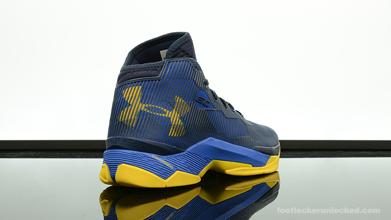 Foot-Locker-Under-Armour-Curry-25-Dub-Nation-6