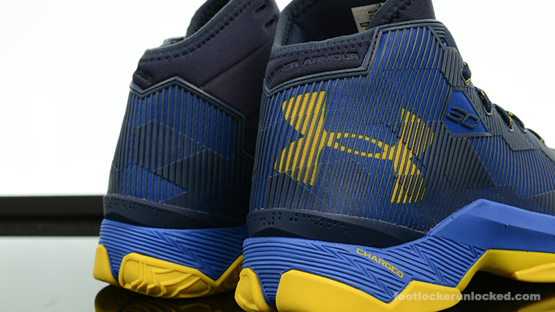 Foot-Locker-Under-Armour-Curry-25-Dub-Nation-7