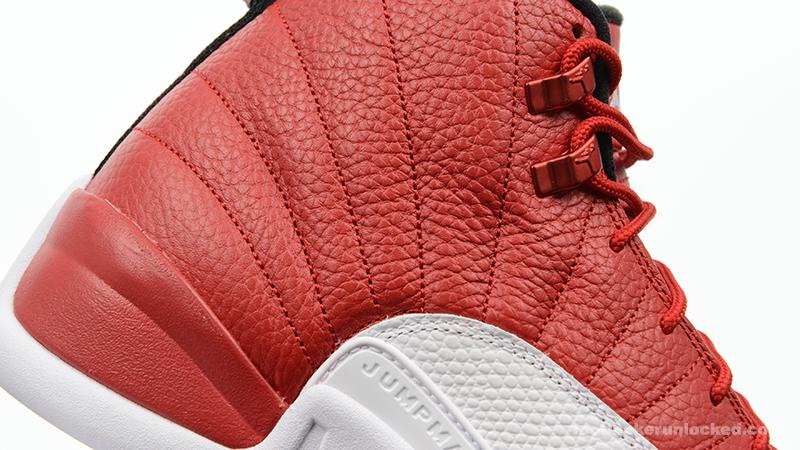 Foot-Locker-Air-Jordan-12-Retro-Gym-Red-11