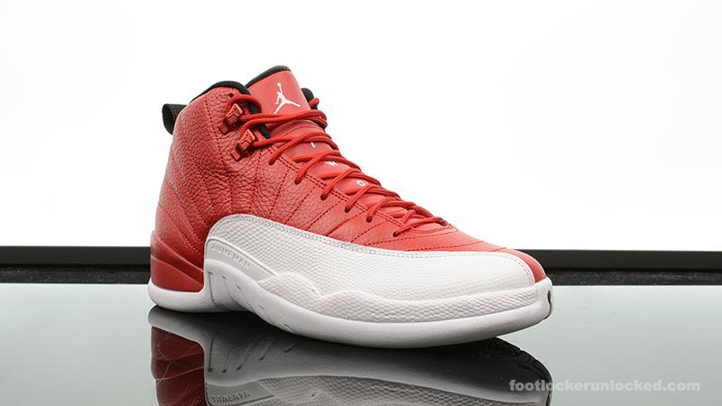 Foot-Locker-Air-Jordan-12-Retro-Gym-Red-3