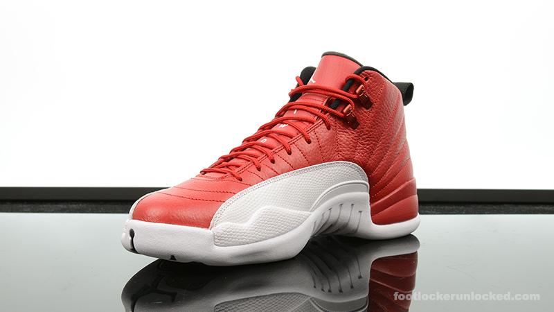 Foot-Locker-Air-Jordan-12-Retro-Gym-Red-4