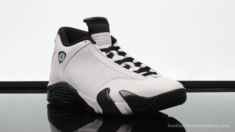 Foot-Locker-Air-Jordan-14-Retro-Oxidized-Green-3