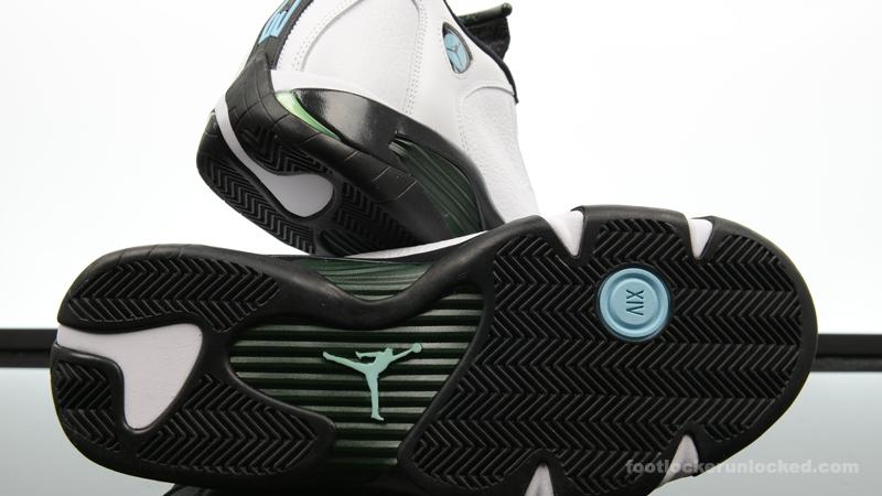 Foot-Locker-Air-Jordan-14-Retro-Oxidized-Green-7